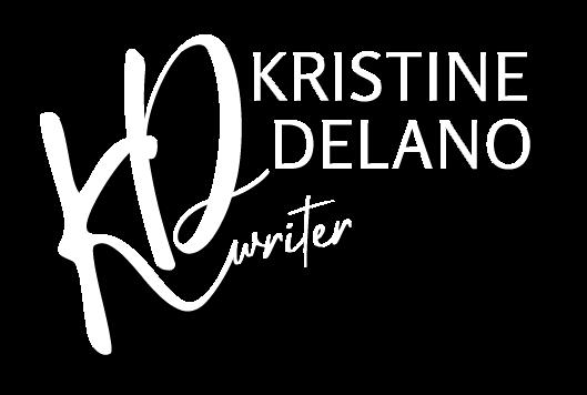 Kristine Delano's logo
